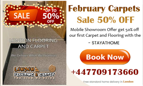 February-Carpets-Sale-50%-OFF