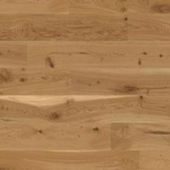 boen heartwood 2019 eigvv5fd oak vivo 209mm wide