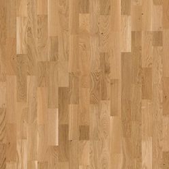 boen heartwood 2019 eiglt5td oak finale matt lacquer