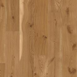 boen heartwood 2019 eig8v5fd oak vivo 138mm wide
