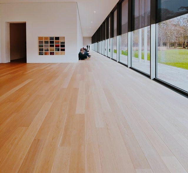 Luxury Vinyl Tiles – London Flooring and Carpet